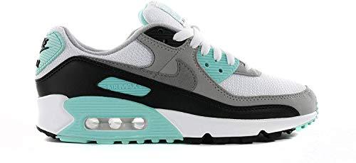 Nike Damen W Air Max 90 Laufschuh