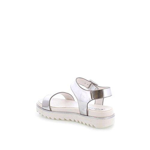 Enfant Cheiw 47088 Mixte Plateforme Sandales Plata Mirrola 44IqUT