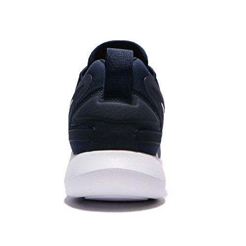 Nike Luna Solo Blue r5hIMag