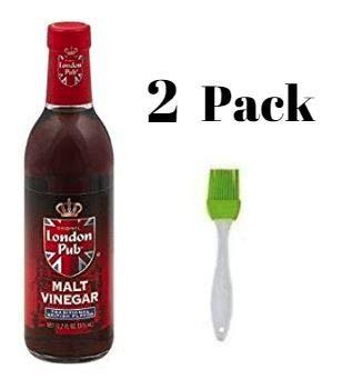 Malt Vinegars