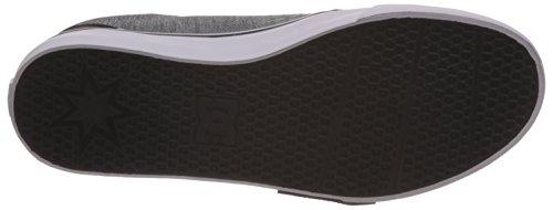 DC Shoes Trase Tx Se M Shoe Gte - Zapatillas para hombre Gris