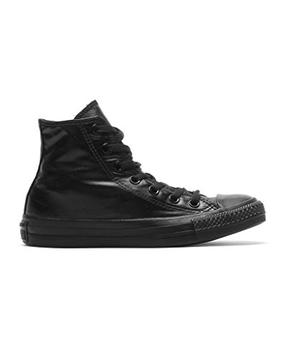 Canvas Converse Hi Star Trainers Taylor Noir Chuck All Womens xHwnqHUYR