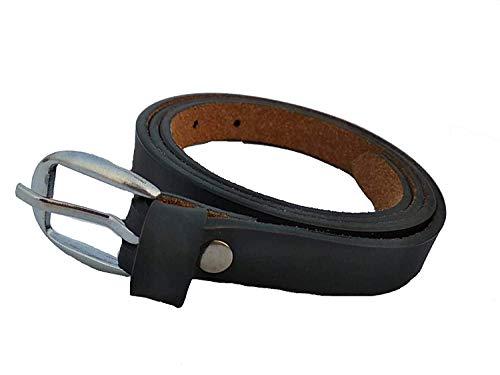 Forever99 Women's Girls Formal Belt  girls belts formal