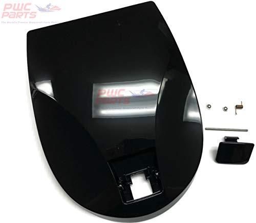 SeaDoo GTI GTI SE WAKE GTS 2006-10 Glove Box Door Latch Kit 291002249 269500553 Details about SeaDoo GTI GTI SE WAKE GTS 2006-10 Glove Box Door Latch Kit 291002249 269500553 PWC-291002249-KIT - Glove Box Door