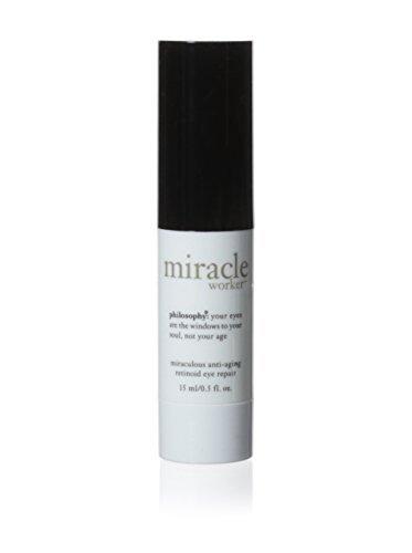 Miracle Eye Cream
