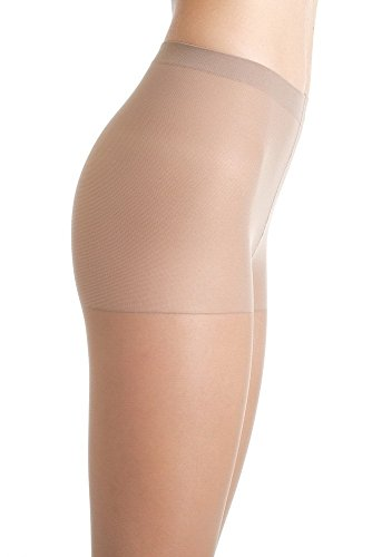 Nero 3 Light - Omsa Tights