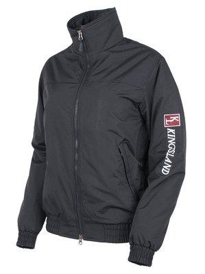 Amazon Fashion Men Active Jacket