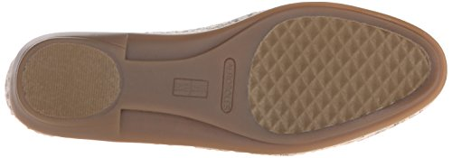 Aerosoles Women's Betunia Loafer Betunia Aerosoles Pewter Loafer Women's vEZqq