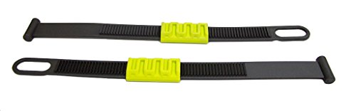 BUZZRACK Hotshot Ratchet Strap (Long)
