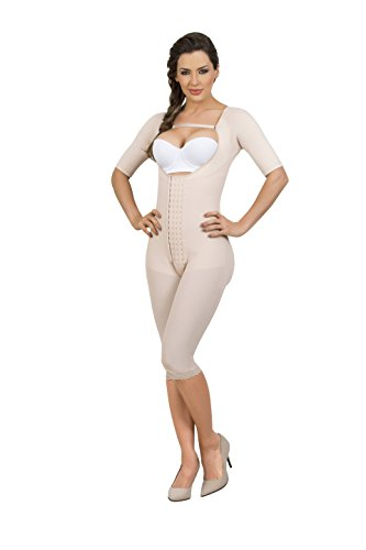 surgical body garments - 5