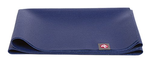 manduka-eko-superlite-travel-yoga-and-pilates-mat-new-moon-15mm-68