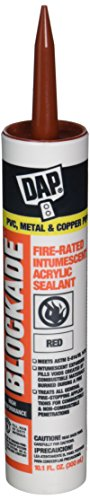 dap-18858-blockade-fire-caulk-red-101-ounce-cartridge