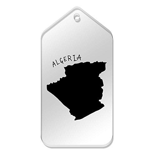 Claras Pais' X 99 De Mm 10 51 tg00058736 Grande Etiquetas 'argelia nBqX6W1