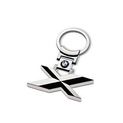 Madison BOGOO - Llavero para BMW Serie X: Amazon.es: Coche y ...