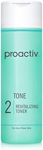 Proactiv Revitalizing Toner, 6 Ounce (90 Day)