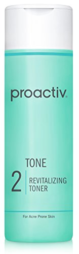 Proactiv Revitalizing Toner  6 Ounce  90 Day
