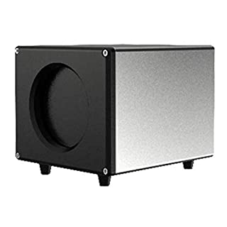 Hikvision DS-2TE127-G4A Black Body Calibrator