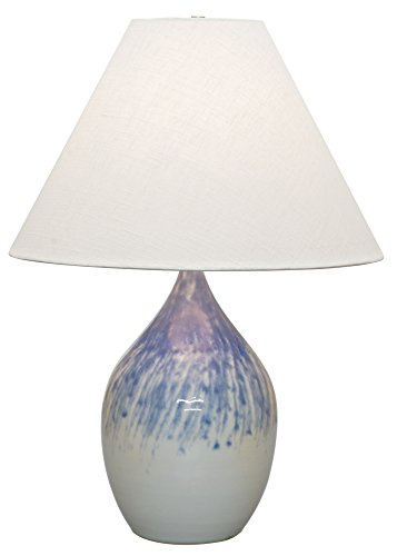 House of Troy GS400-DG Scatchard Table Lamp, 28