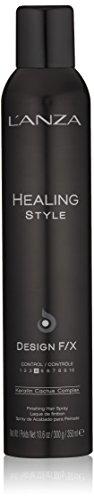 L'ANZA Healing Style Design F/X, 10.6 oz.