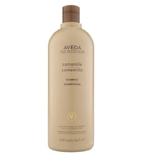 Camomile Shampoo Aveda Shampoo Unisex 33.8 oz