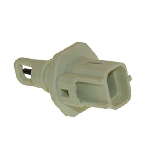 Original Engine Management ATS17 Air Charge Temperature Sensor (Engine Temperature Sensor Air)