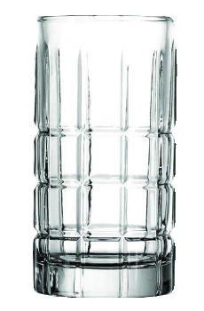 ANH68347 - Tartan Glasses