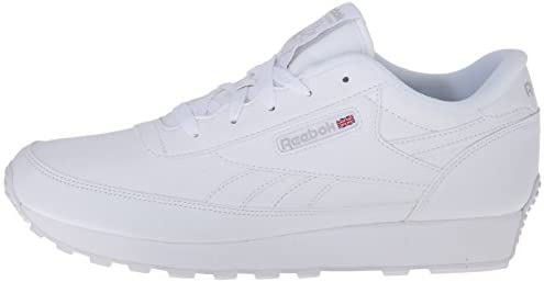 Reebok Women's Classic Renaissance Sneaker