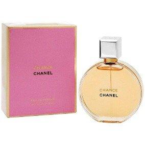 Amazoncom C H A N E L Chance Perfume For Women 17oz 50ml Eau De