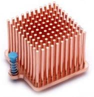 heatsink for Northbridge MPWCM37.5-18 with T710 TIM
