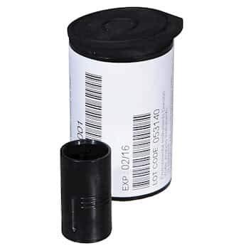(Oakton AO-35640-51 Oakton RDO 450 Replacement Sensor Cap)