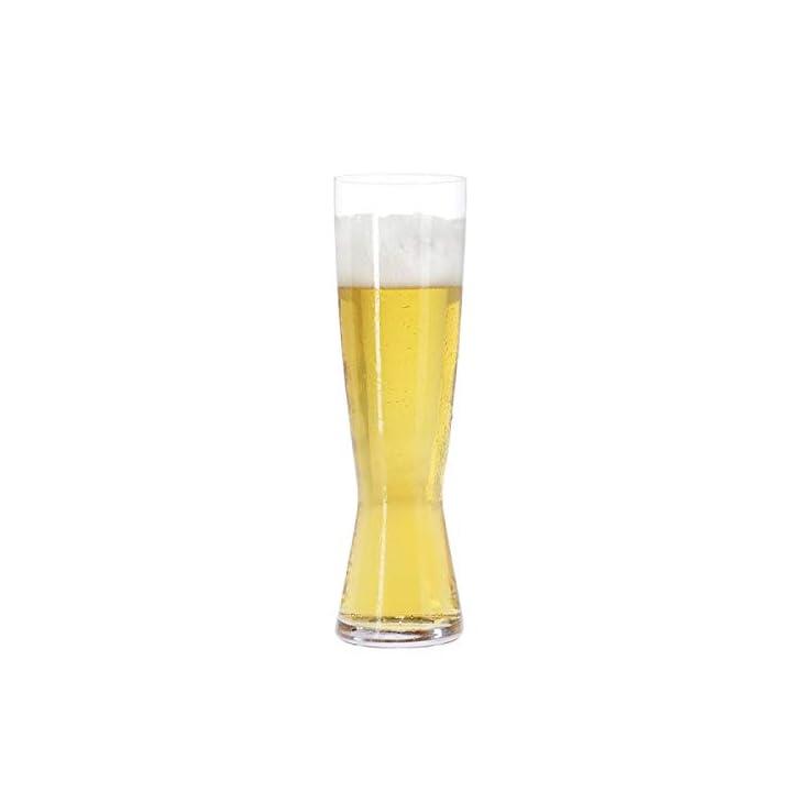 Spiegelau Beer Glasses (Set of 4)