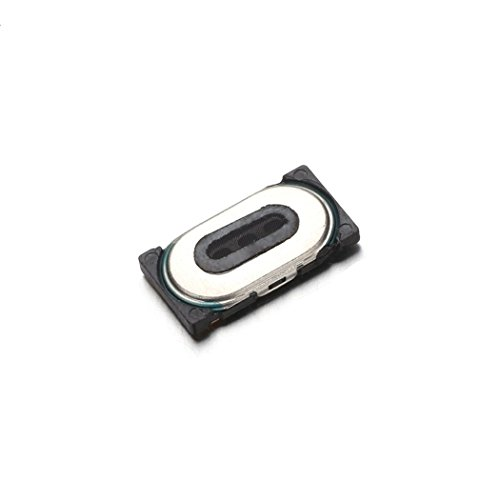 Speaker Receiver Earpiece Replacement Parts for Motorola V8