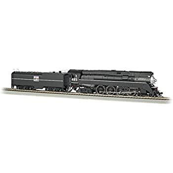 Bachmann Dcc Wiring Diagram on dcc wiring examples, dcc wiring tips, dcc wiring for ho trains, dcc bus wiring, dcc wiring basics, dcc wiring ground throws, dcc wiring model railway layouts, pa crossover diagrams, dcc wiring guide, dcc block diagram, dcc wiring for switch machines,