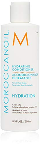 Moroccanoil Hydrating Conditioner, 8.5 Fl Oz