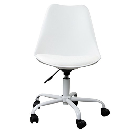 Compare Price To Side Chair Wheels Dreamboracay Com