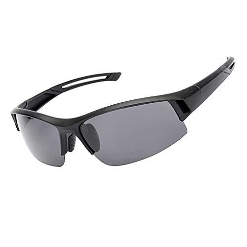 Best Squash Goggles