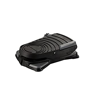 Image of Attwood 8M0092069 MotorGuide Xi Series Wireless Foot Pedal Boat Motors