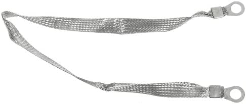 ACDelco EGS20 Professional Engine Ground Strap