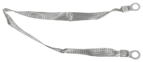 ACDelco EGS20 Professional Engine Ground Strap ()
