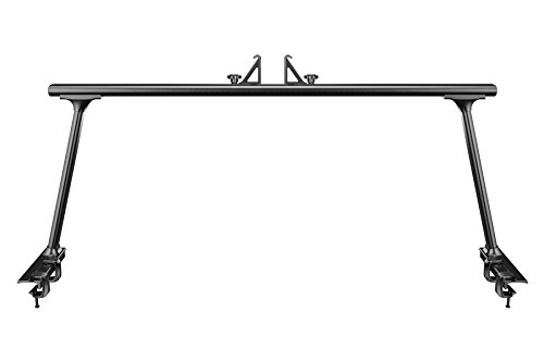 Thule TracRac TracOne Truck Rack (Black) ()
