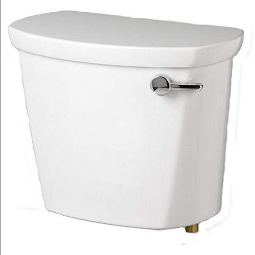 Toilet Tank,Cadet(R) PRO(TM),1.6 gpf .020