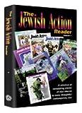 The Jewish Action Reader, Orthodox Union, 0899065953