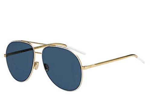 Dior Astral Aviator - Dior Aviator Sunglasses
