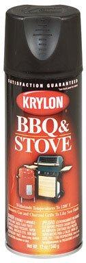 krylon-high-heat-spray-paint