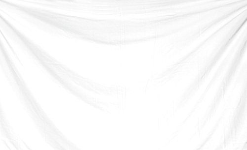 Del Encubrir Beachwear Hawaiano Blanco De Para Envoltura Traje Baño La Leela Pareo q22 Hombre pqxHnTwz