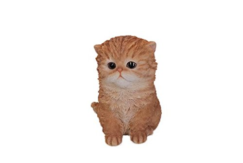 (Hi-Line Gift Ltd Persian Cat Statue)