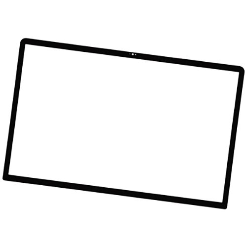 Front-Glass-LCD-Panel-Cover-Apple-MacBook-Pro-Unibody-17-A1297-Early-2009-Late-2011