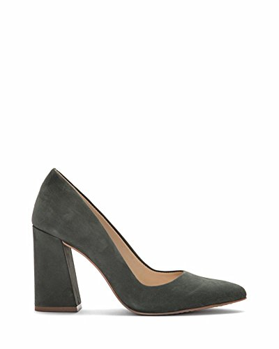 Women's Dress Talise Camuto High Park Vince Pump gCqP5Ww