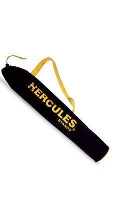 Hercules GSB001 Carry Bag For GS412/414/415 from Hercules