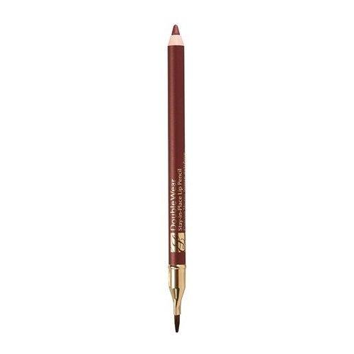 Estee Lauder Double Wear Stay In Place Lip Pencil - # 09 Mocha 1.2g/0.04oz